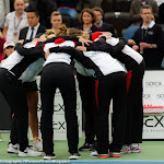 Team Germany - 2016 Fed Cup -D3M_8606-2.jpg