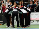 Team Germany - 2016 Fed Cup -D3M_8606-2.jpg