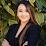 Jocelin Garcia's profile photo
