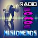 Radio Somos Misioneros Download for PC Windows 10/8/7