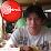Jack Cruzado's profile photo