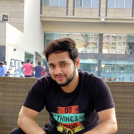 kumar Rahul, User Review of TheOfficePass.com