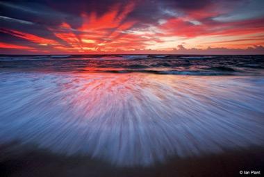 10 lời khuyên khi chụp ảnh phong cảnh - Ảnh 4