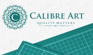 [Calibre-Arts3]