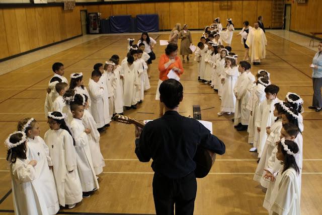 1st Communion 2013 - IMG_2063.JPG
