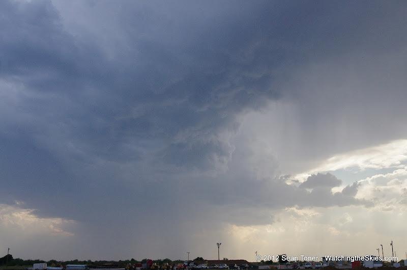 05-06-12 NW Texas Storm Chase - IMGP1003.JPG