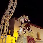 TrasladoVuelta2013_019.JPG