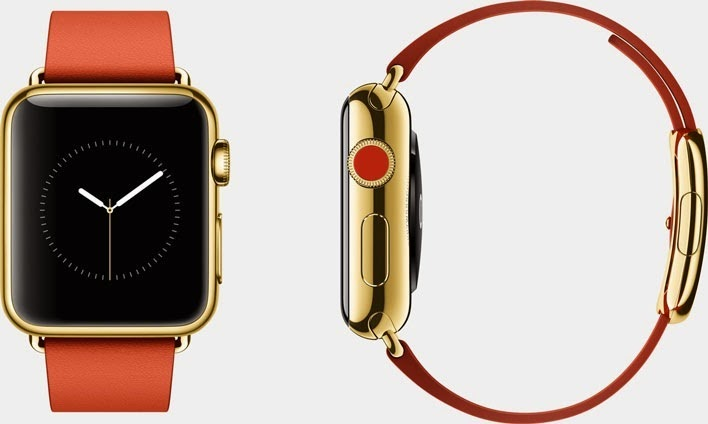Apple Watch Edition_red_leather