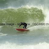 _DSC8820.thumb.jpg