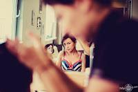 przygotowania-slubne-wesele-poznan-074.jpg
