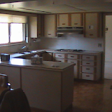 RF Kitchen - rf%2B1.PNG