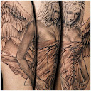 Angel-tattoo-idea1