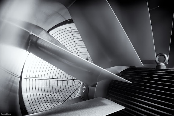 20130124_WindTunnel-00295-Edit.jpg