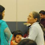 A2MM Diwali 2009 (193).JPG