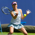 Tereza Smitkova - AEGON Classic 2015 -DSC_5820.jpg