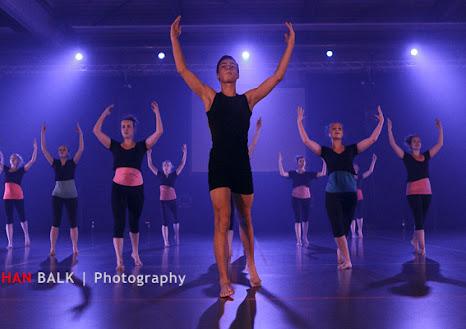 Han Balk Voorster dansdag 2015 ochtend-4179.jpg