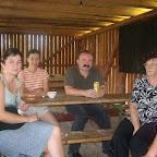 tábor2008 038.jpg