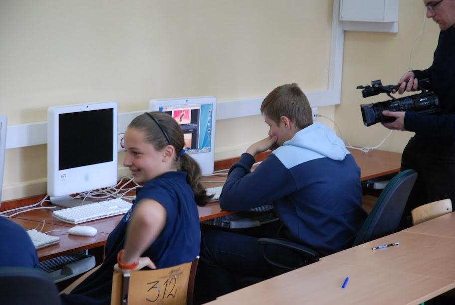Warsztaty dla uczniów gimnazjum, blok 3 15-05-2012 - DSC_0113.JPG