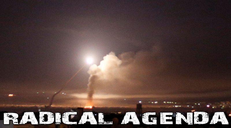 Radical-Agenda-S03E064-Biblical-800x445