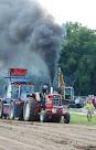 Zondag 22-07-2012 (Tractorpulling) (42).JPG
