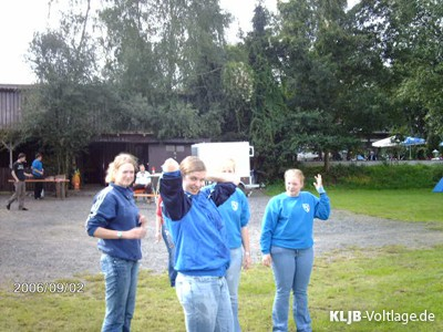Kanufahrt 2006 - IMAG0380-kl.JPG