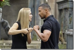 4x02_No_Quarter-Rebekah-Marcel