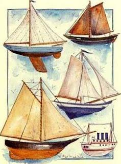 d-barcos.jpg