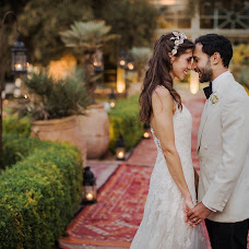 Wedding photographer Aleksey Kinyapin (Kinyapin). Photo of 27.04.2018
