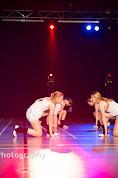 Han Balk Agios Dance-in 2014-0819.jpg
