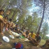 Campaments Estiu Cabanelles 2014 - GOPR3825.JPG