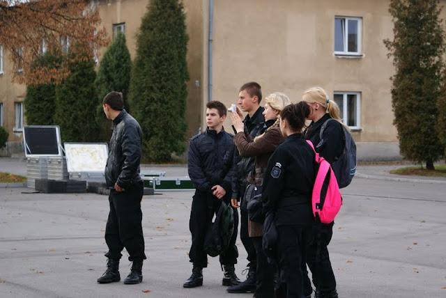 Konkurs Wojska Górskie Wczoraj i dziś - DSC01851_1.JPG