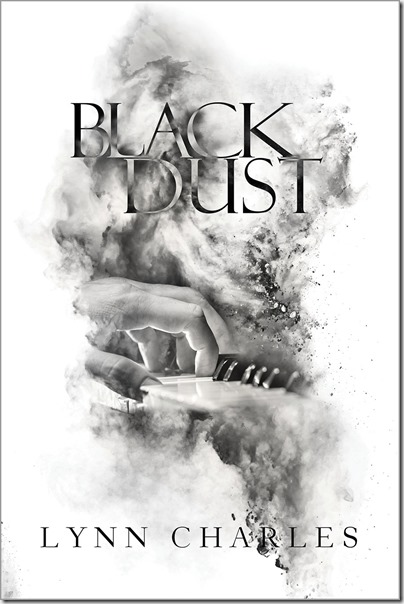 Black_Dust_900px_COVER_web_Tumblr_5ecf5c0c-2472-4b06-80ea-363158c89fc2