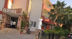 Фото 5 Semoris Hotel