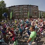 2013.06.01 SEB 32. Tartu Rattaralli lastesõidud - AS20130601TRR_200S.jpg