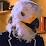 Theodore Johnson's profile photo