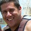 José Colón's profile photo