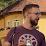 Peter Uherek's profile photo