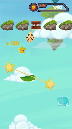 Lilo's Wish  captures d'écran 2