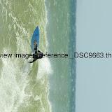 _DSC9663.thumb.jpg