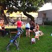 2012-07-07 19-46 rodzinne spotkanie na pozegnanie przed moja dalsza podroza.JPG