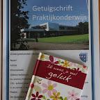 IMG_1526 - kopie.JPG