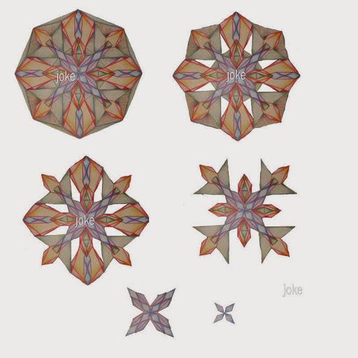 knip504.jpg