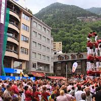 Andorra-les Escaldes 17-07-11 - 20110717_164_5d7_CdL_Andorra_Les_Escaldes.jpg