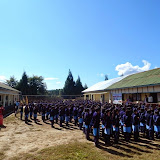 National Unity Day Celebration - VKV Ziro (6).JPG