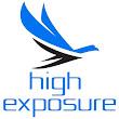 High E