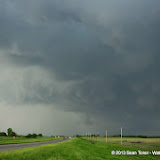 05-19-13 Oklahoma Storm Chase - IMGP6746.JPG