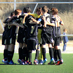 Móstoles 0 - 1 Moratalaz (16).JPG