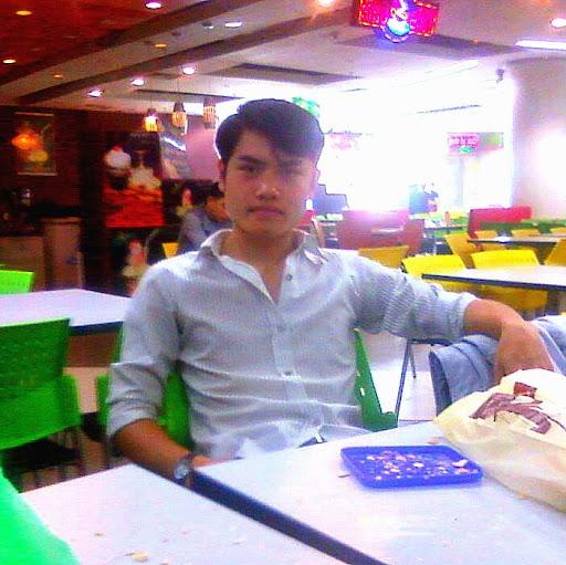 van toan Dinh