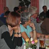 20120713 Clubabend Tierarztvortrag - DSC_0206.JPG