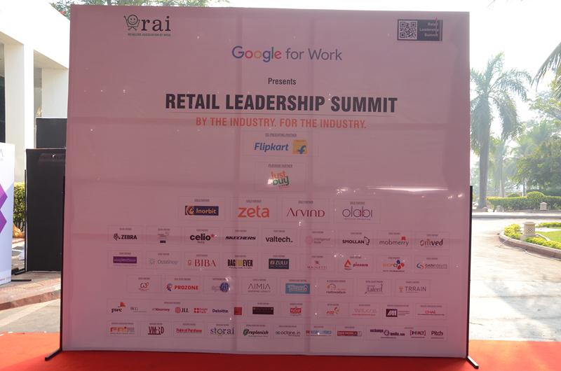 Rai - Retail Leadership Summit  - 35